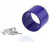 Artistic Wire 3D Bracelet Jig 20pegs 22mm